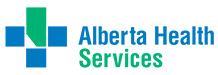 icon_logo_albarta_health_services_01