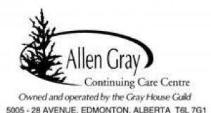 allen_grey_logo