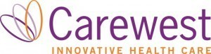 carewest_logo