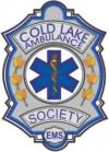 cold_lake_ambu_logo