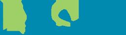 hqca__logo