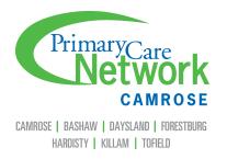 pcn_camrose_logo