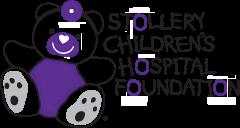 stollery_logo