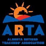 ARTA-2018-Logo