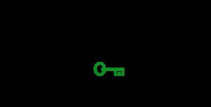 GWL Logo_DIGITAL_2016_EN